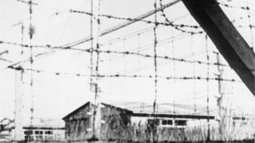 Konzentrationslager Natzweiler-Struthof